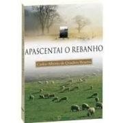 Livro Apascentai o Rebanho