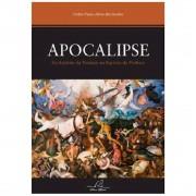 Livro Apocalipse - Do Espírito da Verdade ao Espírito da Profecia