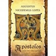 Livro Apóstolos