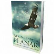 Livro Aprendendo a Planar