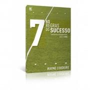 Livro As 7 Regras do Sucesso