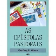 Livro As Epístolas Pastorais