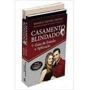 Livro Box Casamento Blindado