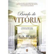 Livro Brado de Vitória