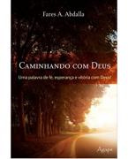 Livro Caminhando com Deus