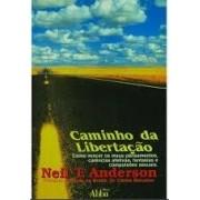 Livro Caminho da Libertação