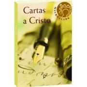 Livro Cartas a Cristo