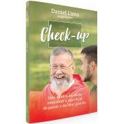 Livro Check-up