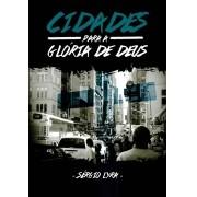Livro Cidades Para a Glória de Deus