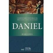 Livro Comentário Pastoral da Bíblia KJA ? Daniel
