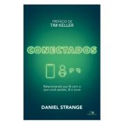 Livro Conectados