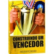 Livro Construindo um Vencedor