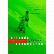 Livro Criando Filhos Vencedores - Produto Reembalado