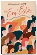 Livro De Eva A Ester