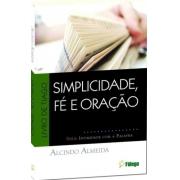 Livro de Tiago - Simplicidade, Fé e Oração