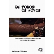 Livro De Todos os Povos