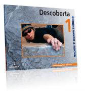 Livro Descoberta 1 - Construindo Seu Alicerce