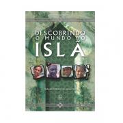 Livro Descobrindo o Mundo do Islã - Produto Reembalado