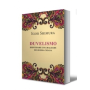Livro Duvelismo