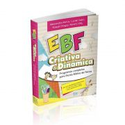 Livro EBF Criativa e Dinâmica