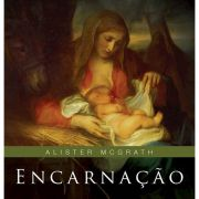 Livro Encarnação