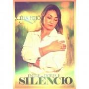 Livro Entre Dores e Silêncio
