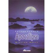 Livro Estudos Sobre o Apocalipse