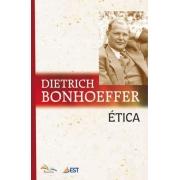 Livro Ética