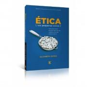 Livro Ética nas Pequenas Coisas