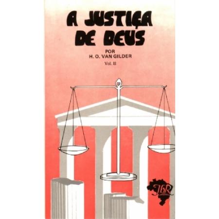 Livro Exposição da Epístola aos Romanos