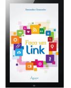 Livro Faça um Link