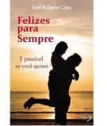 Livro Felizes Para Sempre