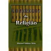 Livro Filosofia da Religião