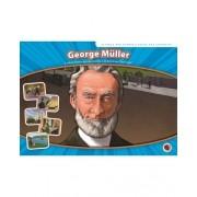 Livro George Müller