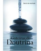 Livro Goteiras de Doutrina