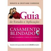 Livro Guia de Estudo e Aplicação - Casamento Blindado