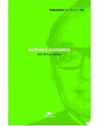 Livro Gustao Gutiérrez