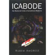 Livro Icabode