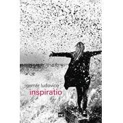 Livro Inspiratio