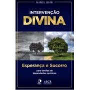 Livro Intervenção Divina