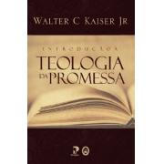 Livro Introdução à Teologia da Promessa