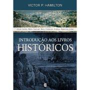 Livro Introdução aos Livros Históricos