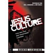 Livro Jesus Culture