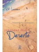 Livro Jornadas Pelo Deserto