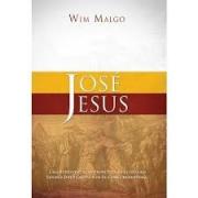 Livro José - Jesus