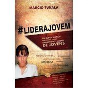 Livro #Liderajovem