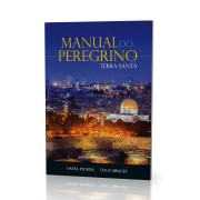 Livro Manual do Peregrino
