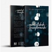 Livro Mentalidade Transformada