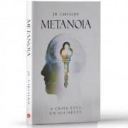 Livro Metanoia