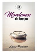 Livro Mordomos do Tempo